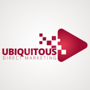 Ubiquitous Direct Marketing (PTY) LTD