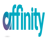 Affinity Connect