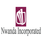 Nwanda Incorporated