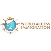 World Access Immigration Pty LTD