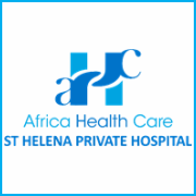 St Helena Private Hospital