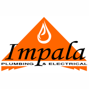 Impala Plumbing and Electrical (Pty) Ltd