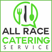 all races eat catering services