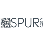 Spur Group