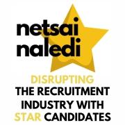 Netsai Naledi