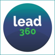 Lead360 Inc.
