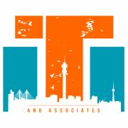 ITI and Associates (Pty) Ltd
