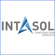 INTASOL Construction Services