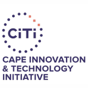 Cape Innovation and Technology Initiative (CiTi)