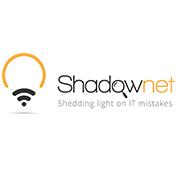 SHADOWNET COMPUTING CC
