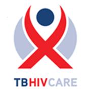 TBHIV Care