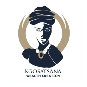 Kgosatsana Trading Solutions(PTY)Ltd