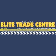 Elite Trade Centre