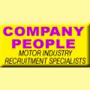 Company People