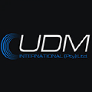 UDM International