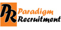 Paradigm Recruitment (Pty) Ltd