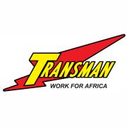 Transman (Pty) Ltd